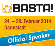 BASTA_Spring2014_Speakerbutton